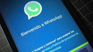 Facebook recibiría una multa por un presunto fraude con la compra de WhatsApp