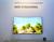 Samsung concede a sus televisores la opción de ver vídeos HDR