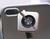 La cámara de algunos iPhone 7 Plus está dejando de funcionar