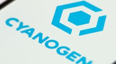 Cyanogen dejará de fabricar ROMs para Android
