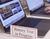 Apple colabora con Consumer Reports para detectar los problemas de batería de los nuevos MacBook Pro