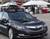 Honda quiere el sistema Google para coches autónomos