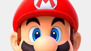 'Super Mario Run' llegará a terminales android en 2017
