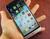 El LG G6 adelanta su lanzamiento con fines estratégicos