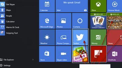 La próxima versión de Windows 10 saldará una deuda con los usuarios