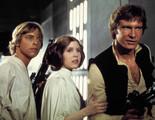 Muere Carrie Fisher, actriz que dio vida a la Princesa Leia en Star Wars