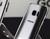 La Inteligencia Artificial estará muy presente en todo el Galaxy S8