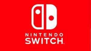 Nintendo Switch incorporará una batería no extraíble