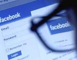 Facebook también nos conoce fuera de las redes sociales