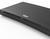 Samsung presentará su nueva generación de Blu-ray en el CES 2017