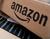 Amazon quiere almacenes en el aire que abastezcan a los drones