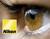 Nikon colabora junto a Verily para luchar contra la diabetes