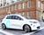 Boston probará los coches Nutonomy a partir de enero