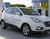 Hyundai sigue desarrollando vehículos con células de combustible