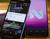 Galaxy S7 y S7 Edge recibirán por fin Nougat en enero de 2017