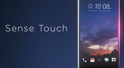 Filtrado un nuevo terminal de HTC, el Ocean Note