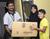 Amazon toma forma de tienda de segunda mano en India