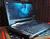 Este portátil de Acer costará 9000 dólares, así es el Predator 21X