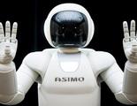 Los robots oficinistas ya son una realidad en Japón