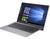¿Es el nuevo portátil de trabajo de ASUS el más ligero del mundo?
