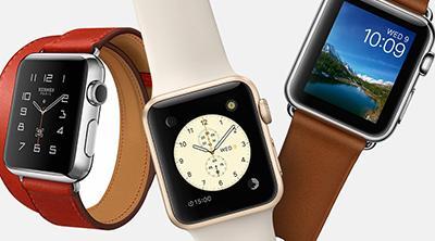 Un nuevo Apple Watch para otoño con mejor batería
