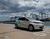 El Congreso de Estados Unidos quiere legislar para acelerar la llegada de los coches autónomos