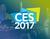 CES 2017: Kanex presenta el GoPlay Sidekick, un mando inalámbrico para iOS