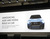 En 2020 tendremos coche autónomo de Audi y Nvidia