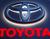 Un tuit de Donald Trump causa una caída repentina de las acciones de Toyota