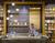 Manhattan contará con una tienda de libros Amazon