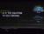 Los coches Mercedes también quieren la IA de Nvidia