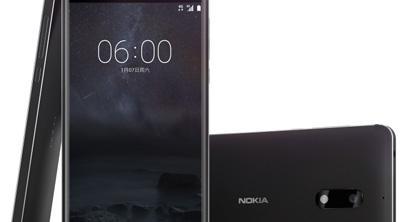 Aparece en las redes el Nokia 6, un smartphone Android para China
