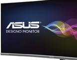 La carga sin cables llega a los monitores Asus