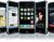 Diez años del primer iPhone de la mano de Steve Jobs