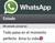 Se preparan novedades y cambios para los estados de Whatsapp
