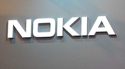 Nokia registra la marca Viki, su propio asistente virtual