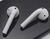 Apple elimina aplicación que permitía encontrar los Airpods