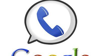 En camino una importante actualización para Google Voice
