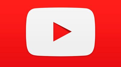 Youtube deja la financiación por fans y estrena los Super Chat