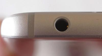 El Galaxy S8 podría finalmente incorporar conector jack