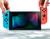 Abierta la reserva de Nintendo Switch en Amazon