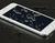 El próximo iPhone tendrá mejor resistencia al agua