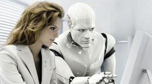La IA no debe reemplazar a los trabajadores, según Microsoft
