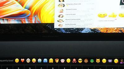 La última beta de macOS trae cambios considerables