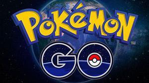 Pokémon Go habría generado 950 millones de dólares de ingresos