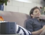 Nace el ambientador smart para hogares inteligentes