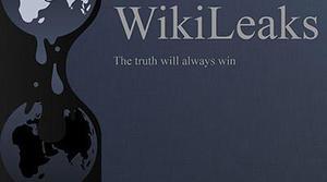 Obama liberará a Chelsea Manning, encarcelada por filtrar datos a Wikileaks