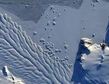 El deshielo de la Antártida obliga a mover la base científica de Reino Unido