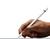 La segunda generación del Apple Pencil podría llegar en marzo