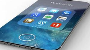 El nuevo iPhone podría incluir reconocimiento de gestos